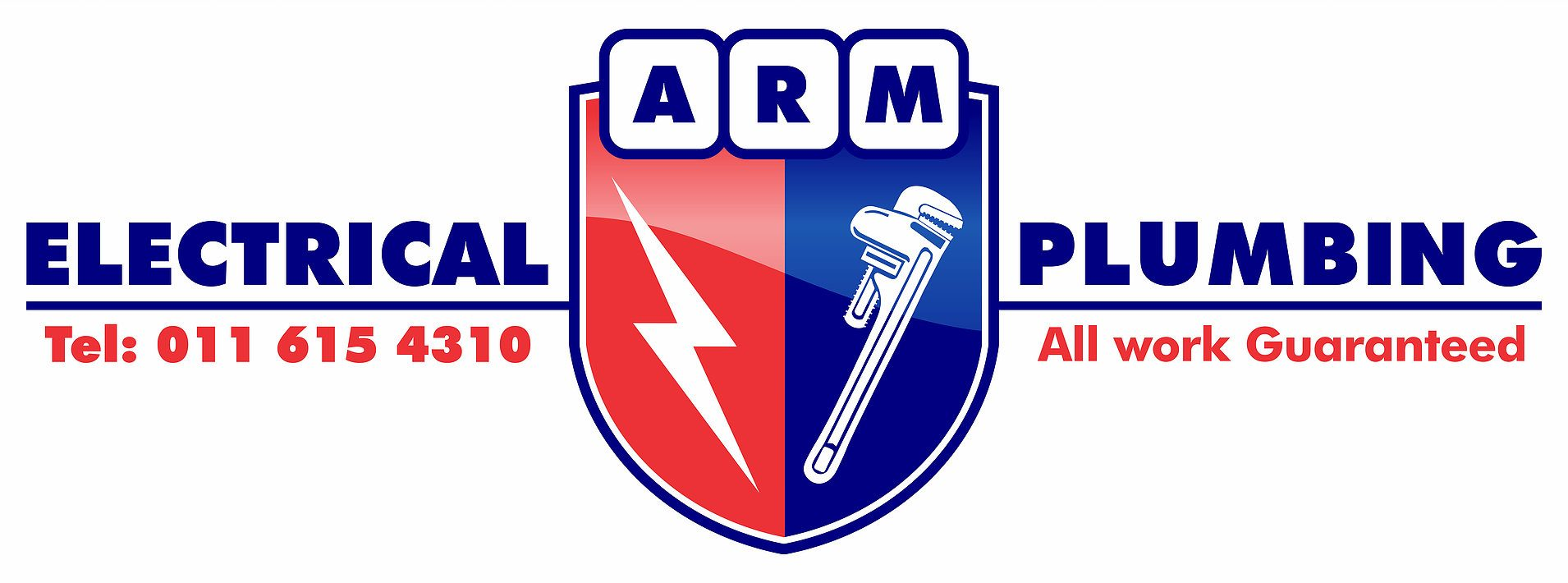 ARM Electrical & Plumbing